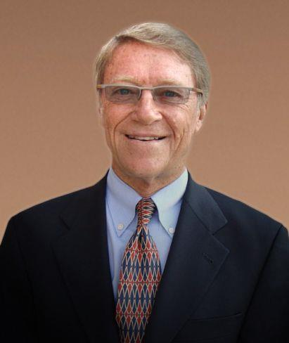 Photo of Jerome Wiedel, MD