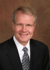 Robert Friesen, MD