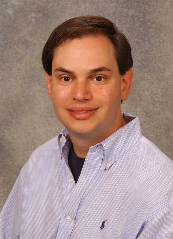 Jason Weinman, MD