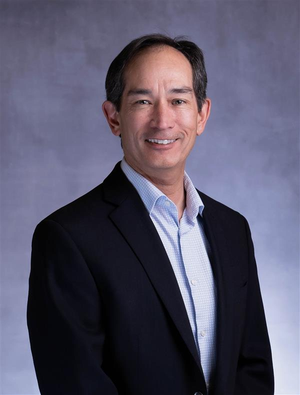 Photo of Chris Schneck, MD