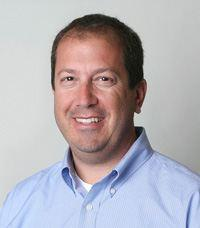 Scott Merenstein, MD