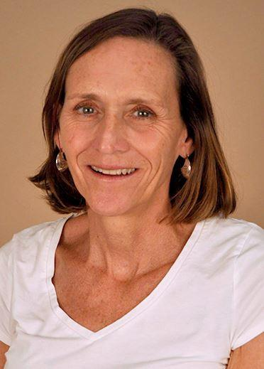 Photo of Janis Ferrell, MD