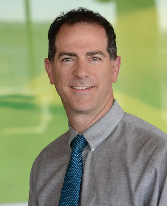 Robert Kramer, MD