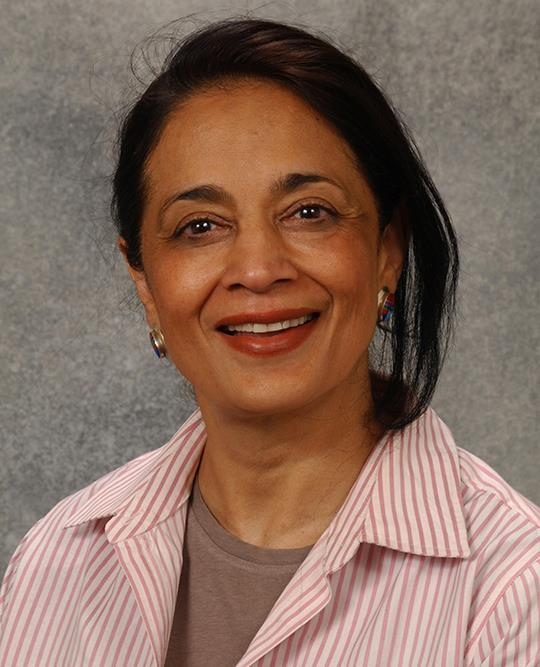 Tania Khan, MD