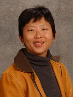 GeeMei Tan, MD