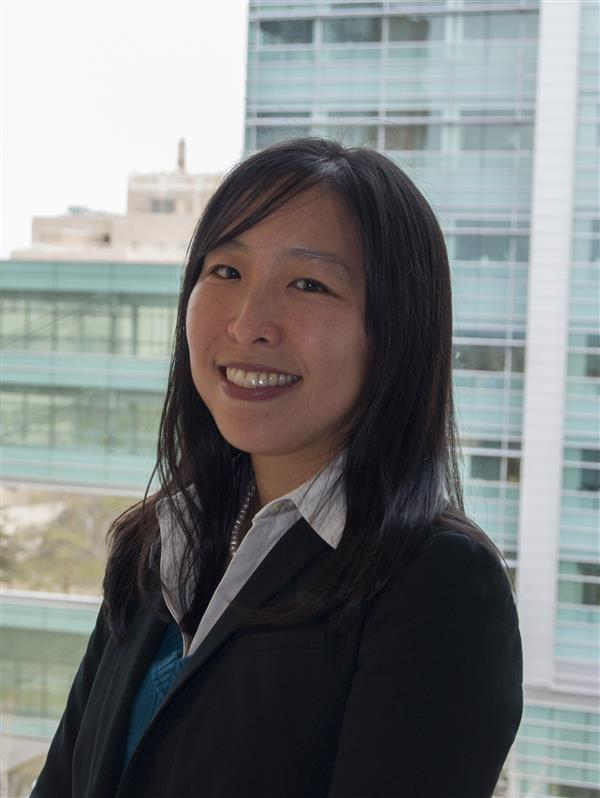 Wendy Tzou,  MD, FACC, FHRS