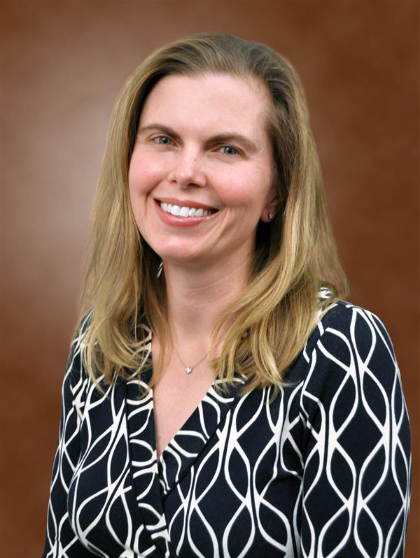 Jennifer Hodges, MD