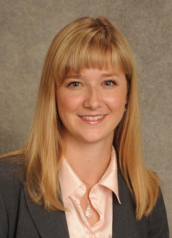 Allison Dobbie, MD