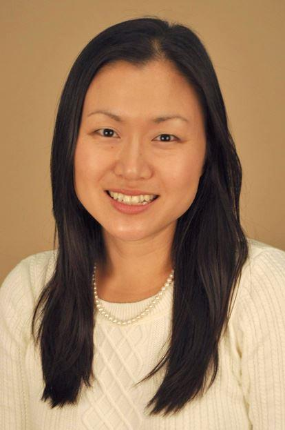 Jennifer Kwak, MD