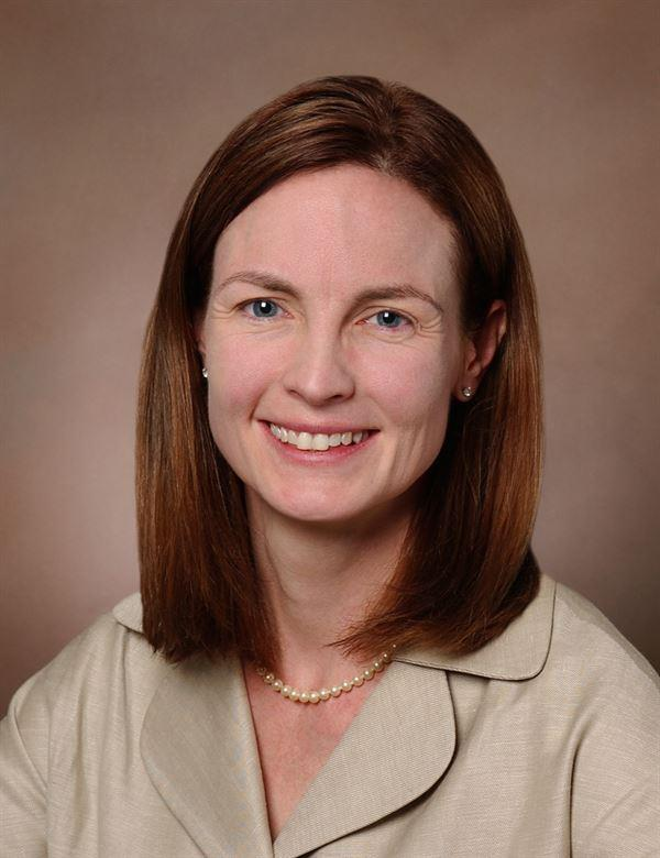 Photo of Colleen Murphy, MD