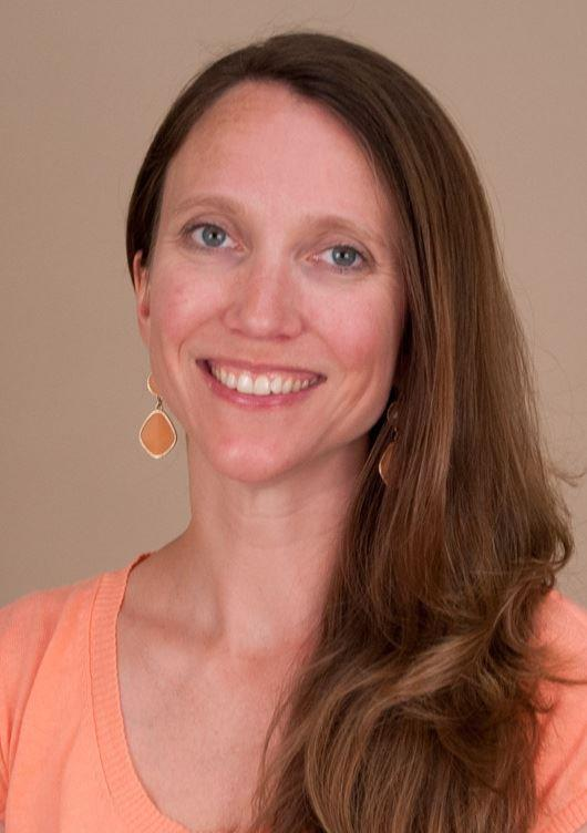 Amy Hermesch, MD
