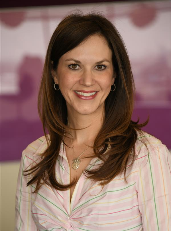 Marisa Wiktor, DO, MD