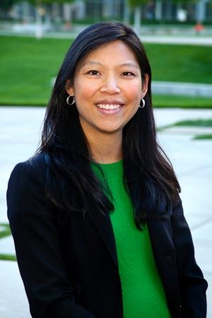 Sophie Liao, MD