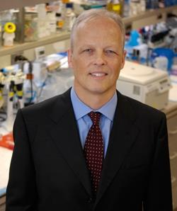 Photo of Eric Poeschla, MD