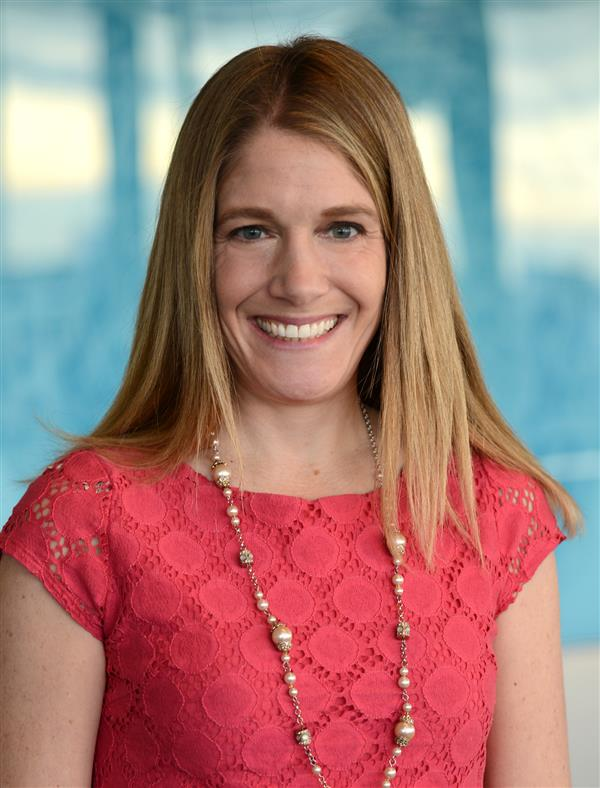 Amy Feldman, MD, MSCS