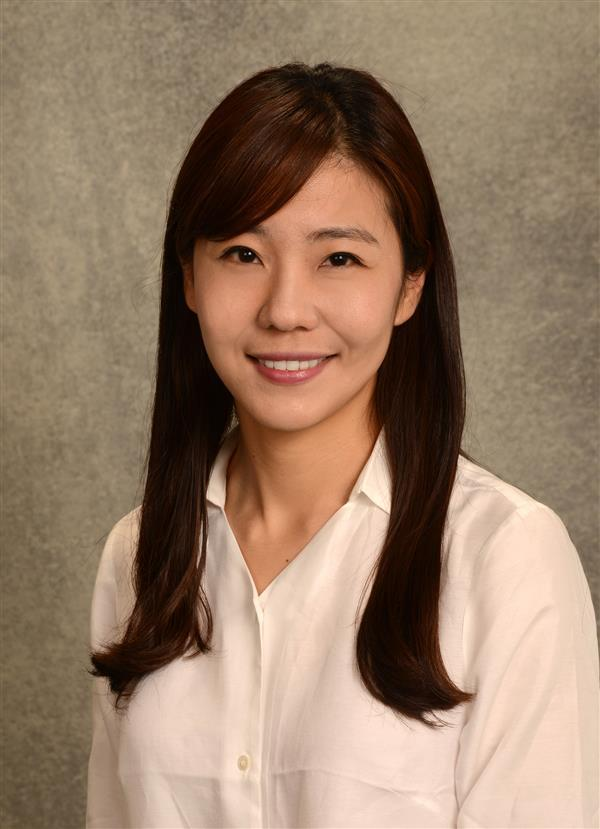 Jennifer Jung, MD