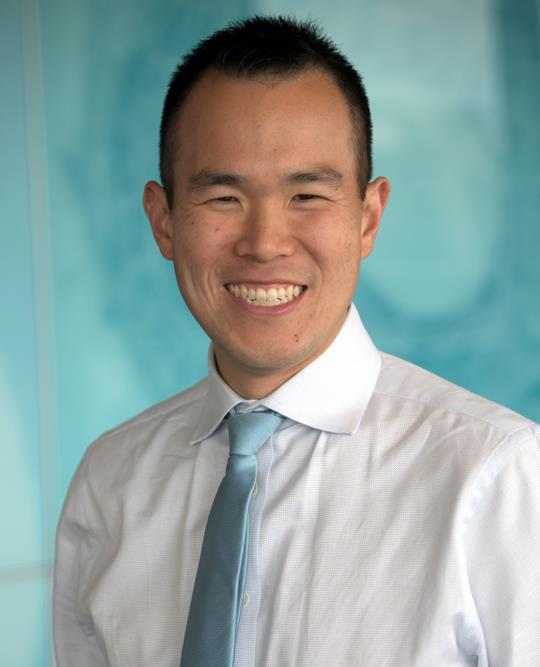 Christopher Ng, MD