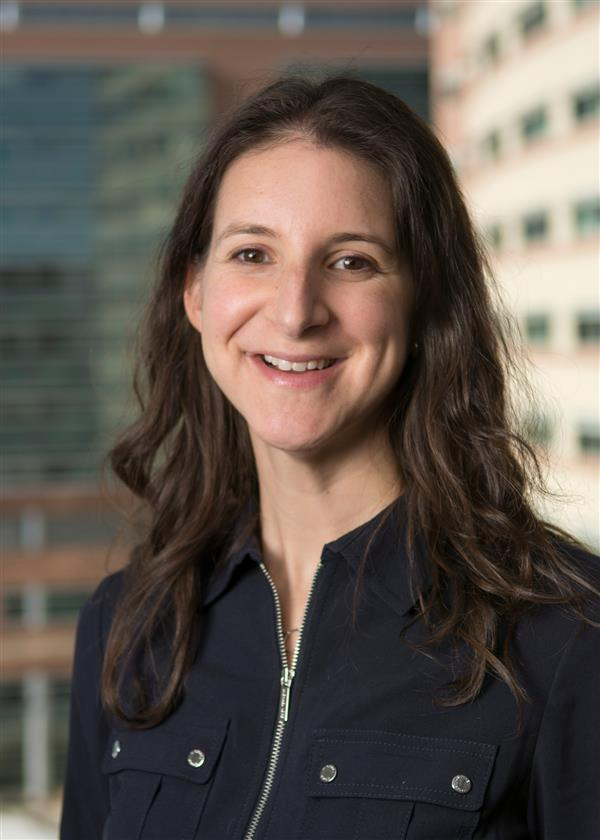 Natasha Altman,  MD
