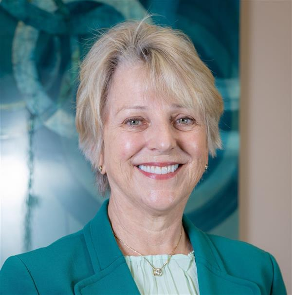 Photo of Annie Moore, MD, MBA
