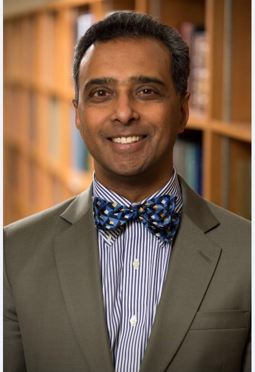Prem Subramanian, MD, PhD