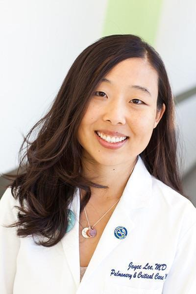 Joyce Lee,  MD