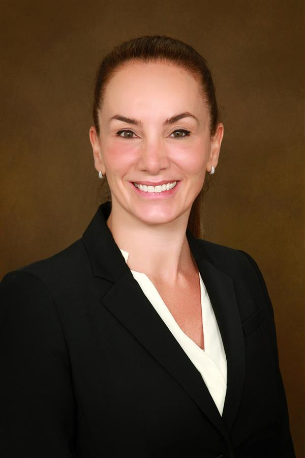 Ana Gleisner,  MD, PhD