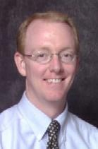 Photo of Gregory Cosgrove, MD