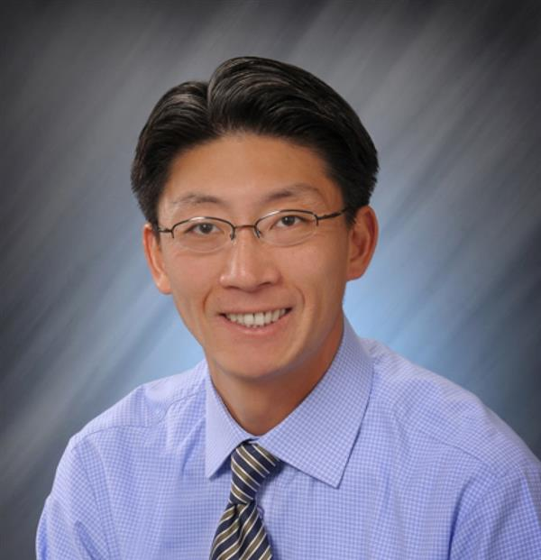 Terry Su, MD, DDS