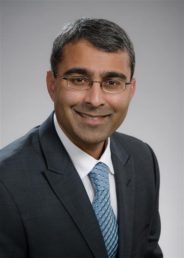 Jay Pal,  MD, PhD