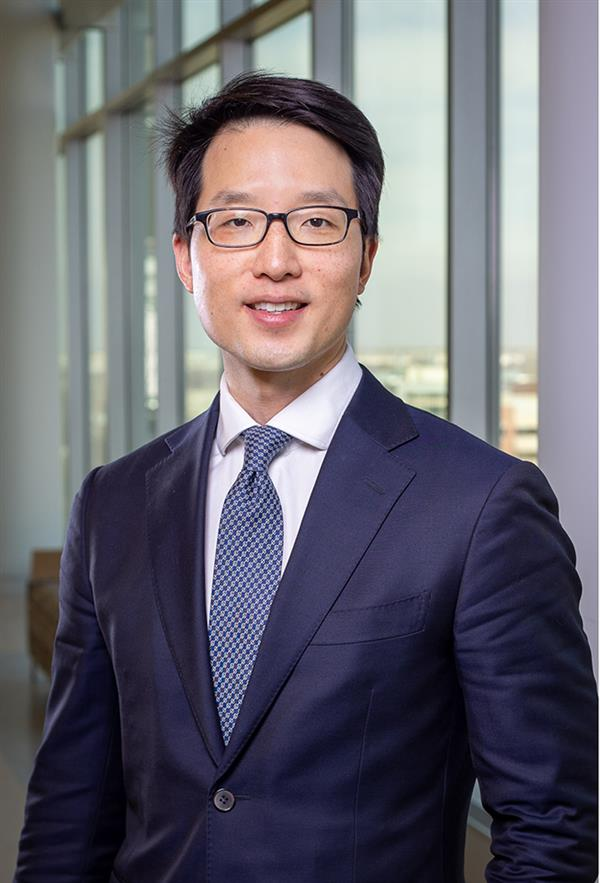 Andrew Park, MD