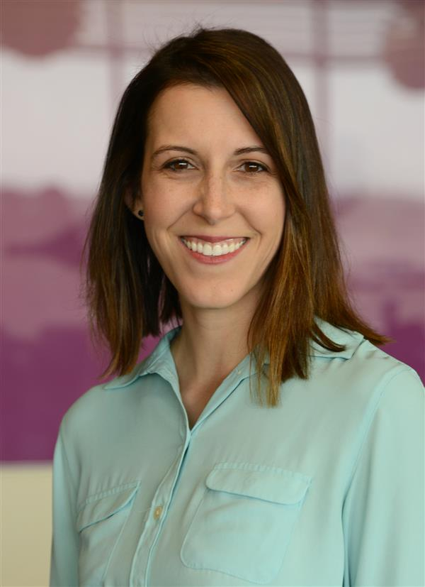 Jennifer Ruth, MD