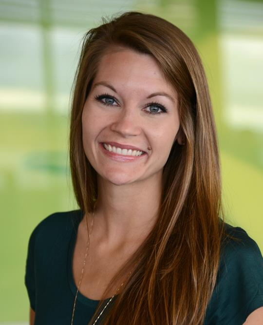 Tiffany Hollibaugh, DNP