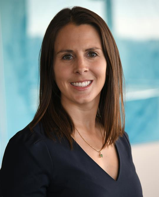 Jessica Cataldi, MD