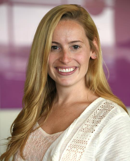 Lauren Ritchie, MD