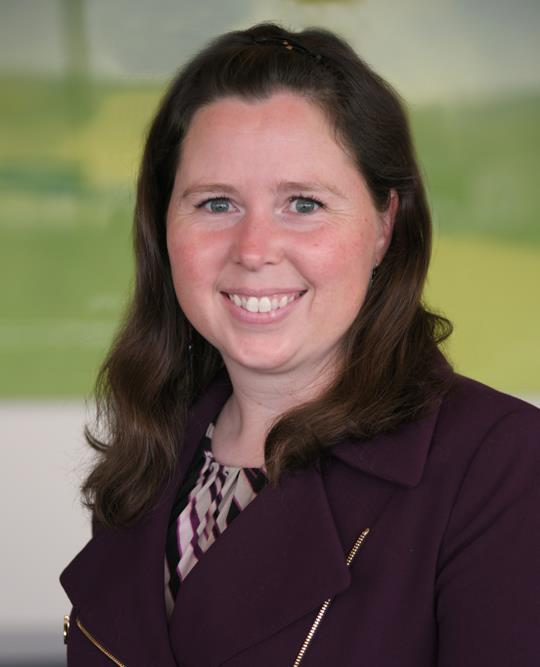 Melissa Wright, MD, PhD