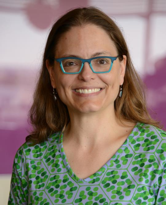 Jennifer Hranilovich, MD