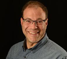 Photo of Sean Oser, MD, MPH