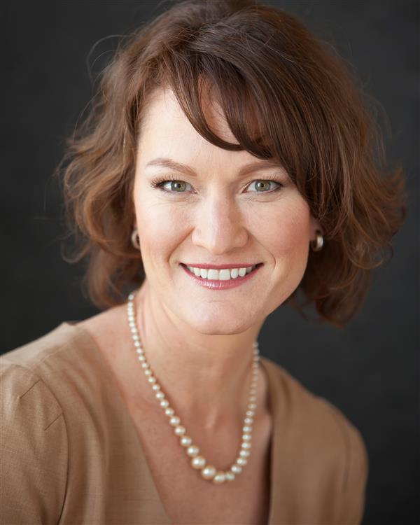 Photo of Sarah Young, MD