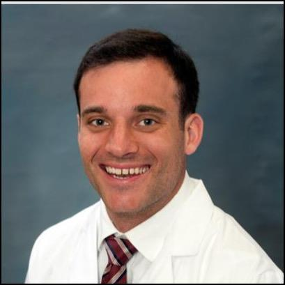 Christopher Sampson, MD
