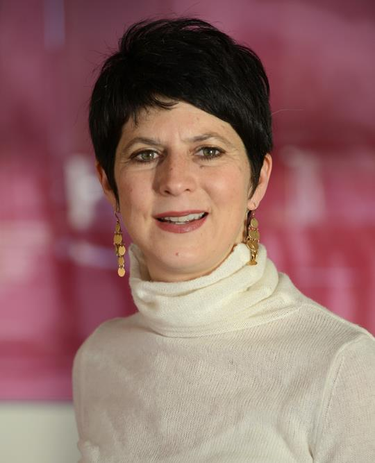 Margaret Kelsey, MD, MS