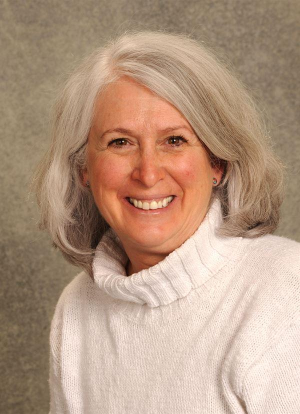 Patricia Coughlin, MD