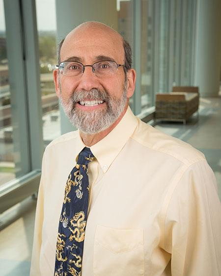 Mark Deutchman, MD