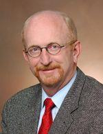 Photo of V. Michael Holers, MD