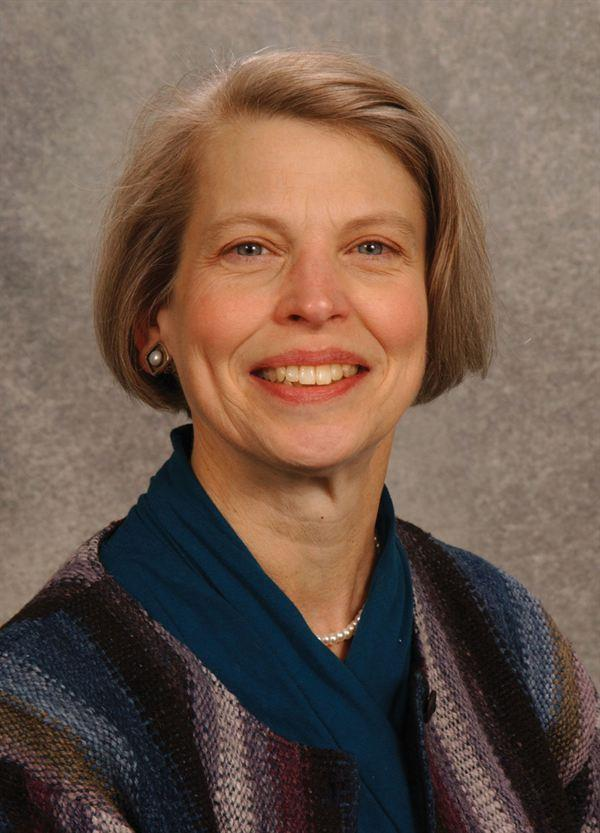 Susan Niermeyer, MD