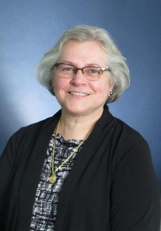 Photo of Cheryl Armstrong, MD
