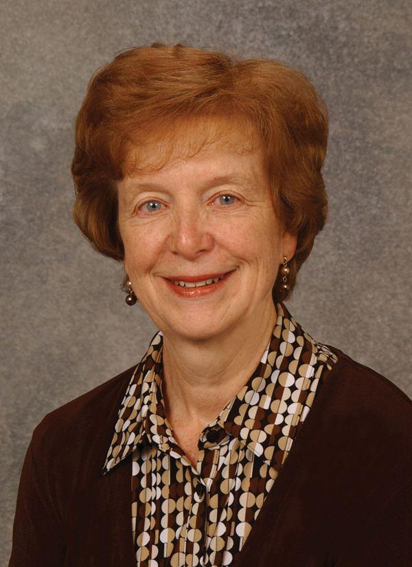 Mary Glode, MD