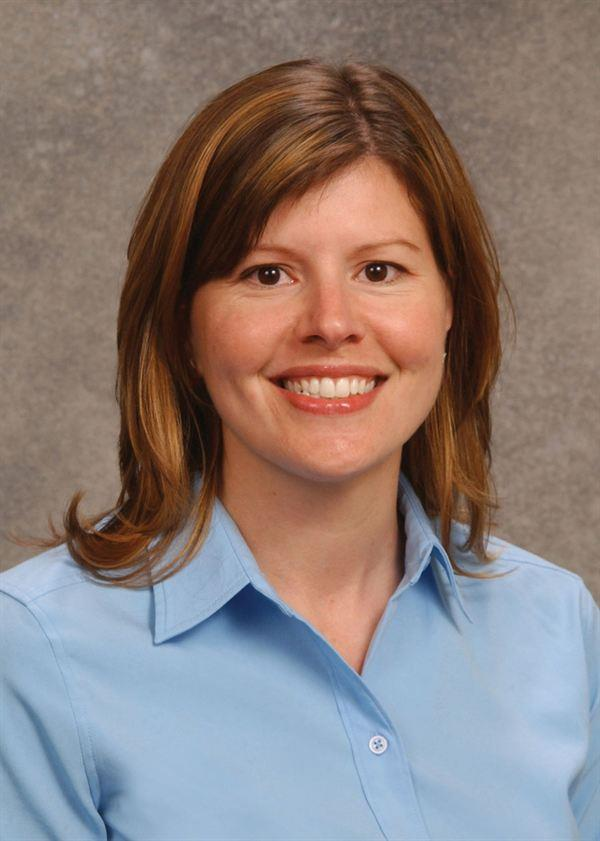 Amy Keating, MD