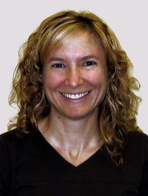 Photo of Jeanie Youngwerth, MD