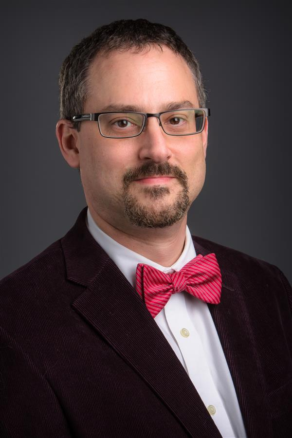 Photo of Jim Lavelle, MD