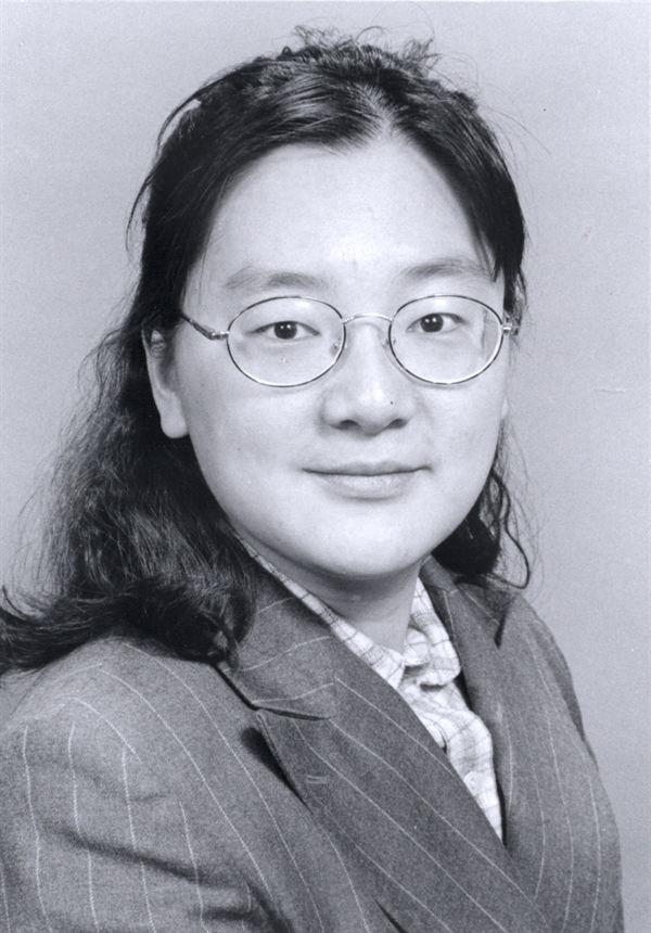 Anne Tsai, MD